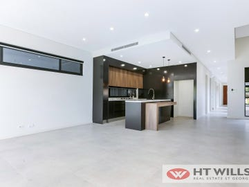45 Mountview Avenue, Beverly Hills, NSW 2209