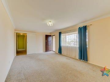 8 Woodhill Place, Tamworth, NSW 2340