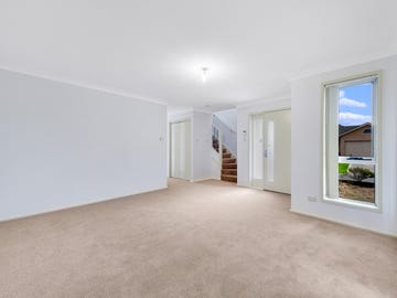 16 St Simon Close, Blair Athol, NSW 2560