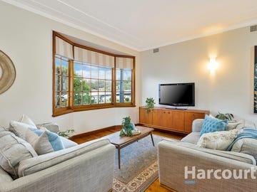 19 Northwood Street, Adamstown Heights, NSW 2289
