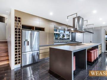 80 Walters Lane, Dixons Creek, Vic 3775