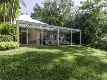 Mirage Villa 120 Bougainvillea Way, Port Douglas, Qld 4877