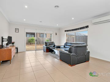 145 Beachview PDE, Point Cook, Vic 3030
