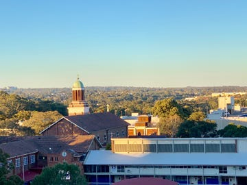 816/2B Help Street, Chatswood, NSW 2067
