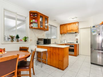 3 Stephen Court, Thomastown, Vic 3074