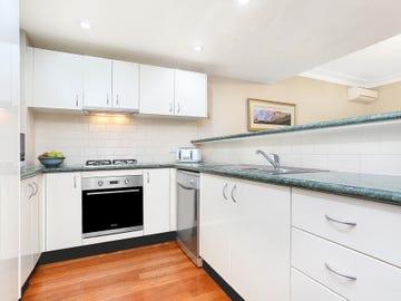 11/2-6 Derbyshire Road, Leichhardt, NSW 2040