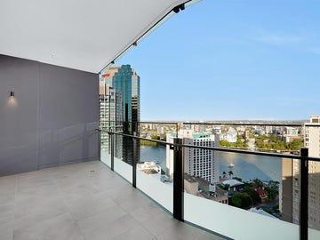 2807/111 Mary Street, Brisbane City, Qld 4000