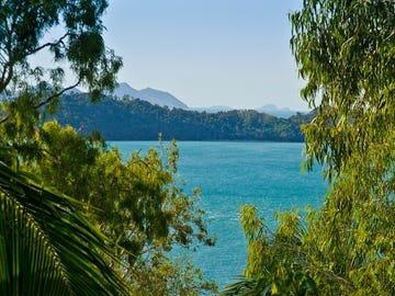 10/3 Banksia Court, Sunset Waters, Hamilton Island, Qld 4803