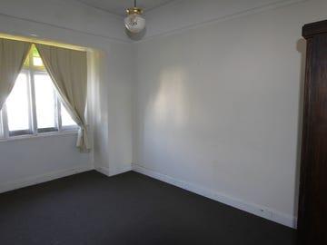 26 Clarice Street, Lithgow, NSW 2790