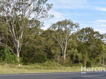 334-356 Gregory Street, South West Rocks, NSW 2431