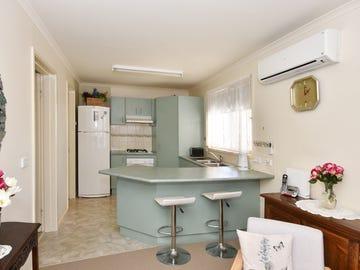 49/266 - 270 High Street, Kangaroo Flat, Vic 3555