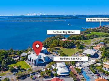 1/152 Broadwater Terrace, Redland Bay, Qld 4165