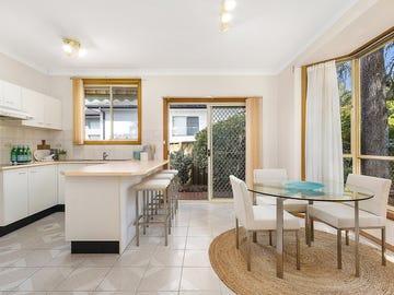7/6 Warrawong Street, Eastwood, NSW 2122