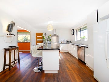 12 Tooms Place, Lyons, ACT 2606