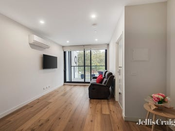 210/9 Red Hill Terrace, Doncaster East, Vic 3109
