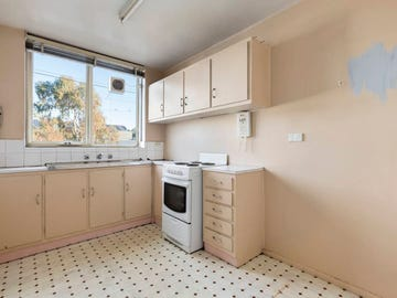 6/54 Kneen Street, Fitzroy North, Vic 3068