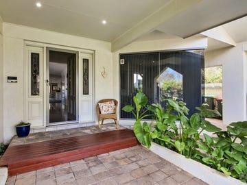 392 Macquarie Street, Dubbo, NSW 2830