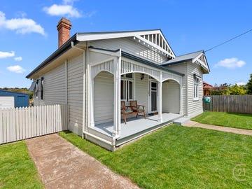 37 Ashburner Street, Devonport, Tas 7310