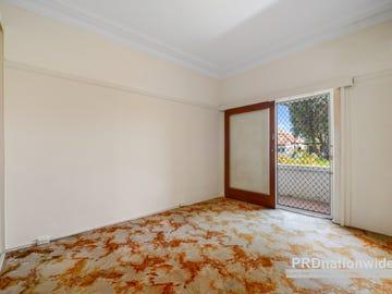 63 Abercorn Street, Bexley, NSW 2207