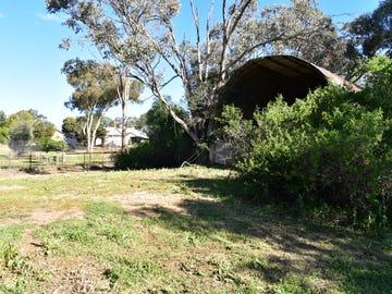 25-29 Apsley Crescent Mumbil via, Wellington, NSW 2820