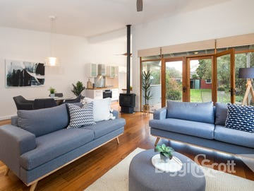 424 Errard  Street South, Ballarat Central, Vic 3350