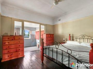 5 Hillview Street, Roselands, NSW 2196