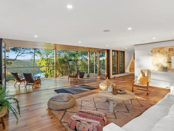 37 Minkara Road, Bayview, NSW 2104