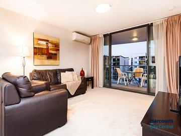 73/188 Adelaide Terrace, East Perth, WA 6004