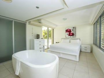 816/123 Sooning St (Blue On Blue), Nelly Bay, Qld 4819