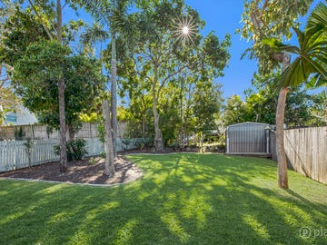 20 Overend Street, Norman Park, Qld 4170