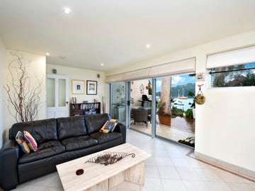 8/8 Munro Street, McMahons Point, NSW 2060