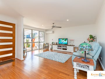 25a/16 Spinnaker Drive, Sandstone Point, Qld 4511