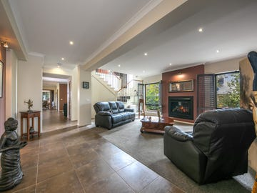 56 Dalton Street, Gisborne, Vic 3437