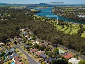 44 Yurunga Drive, North Nowra, NSW 2541