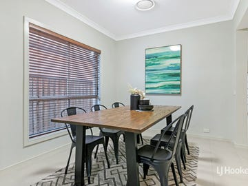 22 Courtley Avenue, Kellyville Ridge, NSW 2155
