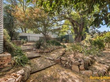 16 CAMERON ROAD, Mount Barker, SA 5251