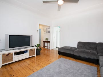 18 Vindin Street, Rutherford, NSW 2320