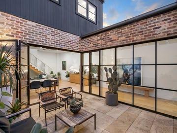 13 Fitzgerald Street, Newtown, NSW 2042