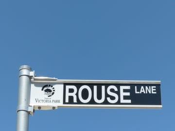 309A Shepperton Road, East Victoria Park, WA 6101