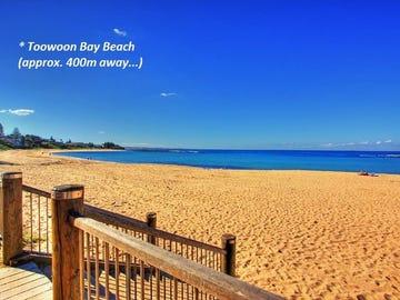 1/99 Pacific Street, Toowoon Bay, NSW 2261