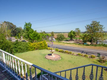 89 Morpeth Road, East Maitland, NSW 2323
