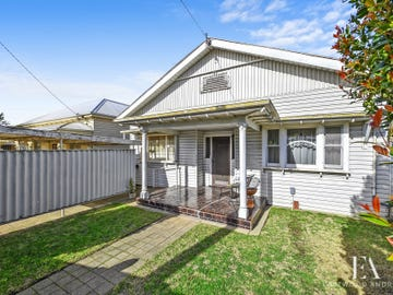 6 Park Crescent, South Geelong, Vic 3220