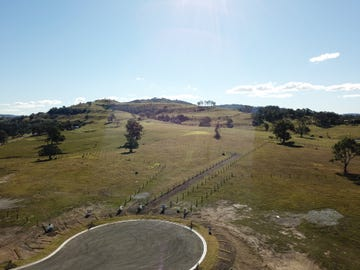 Lot 7 Ned Place, Gresford, NSW 2311
