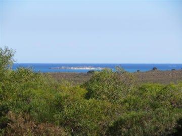 38 Premier Drive, Jurien Bay, WA 6516
