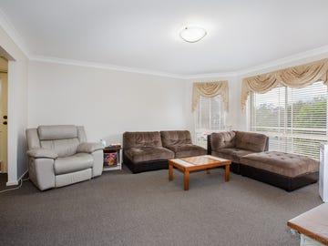 86 Weblands Street, Rutherford, NSW 2320