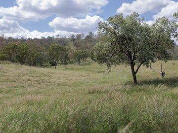 'North Darrowby' Lot 21 Bingara Road, Barraba, NSW 2347