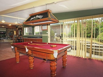 9 Rannoch Drive, West Nowra, NSW 2541