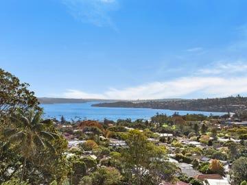 113 Victoria Road, Bellevue Hill, NSW 2023