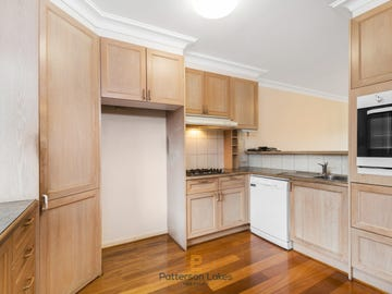 11a/59-73 Gladesville Blvd, Patterson Lakes, Vic 3197