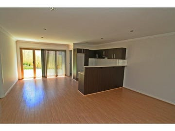 4/31 Osborne Street, Gerringong, NSW 2534